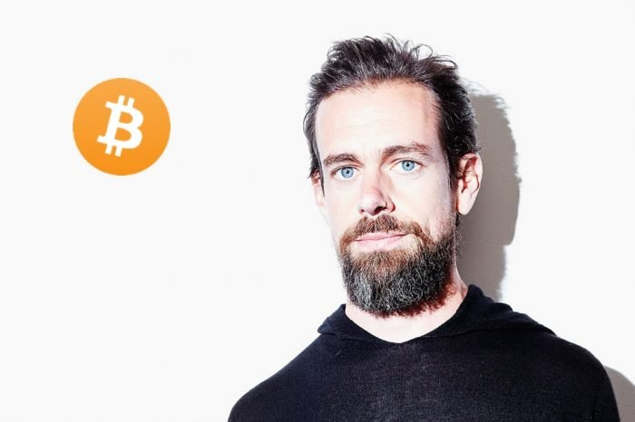 Twitter CEO Jack Dorsey: Bitcoin adoption is Inevitable, 'Square Crypto' to make its first hire