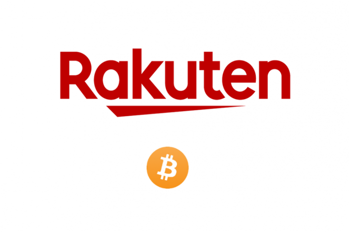Amazon of Japan, Rakuten Hints at Cryptocurrency Acceptance in its Earnings Report