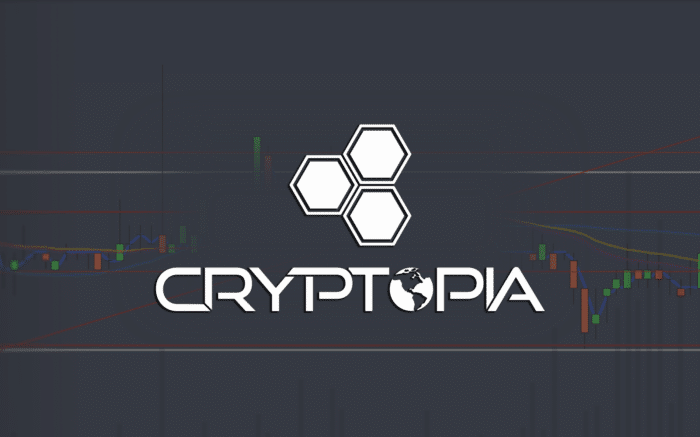 Cryptopia exchange to reopen on 4th march, could possibly be delayed updates team