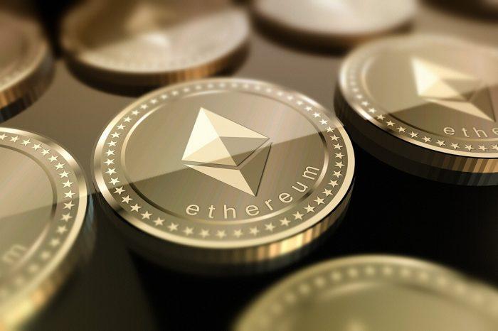 Ethereum Foundation to spend $30 million for network development