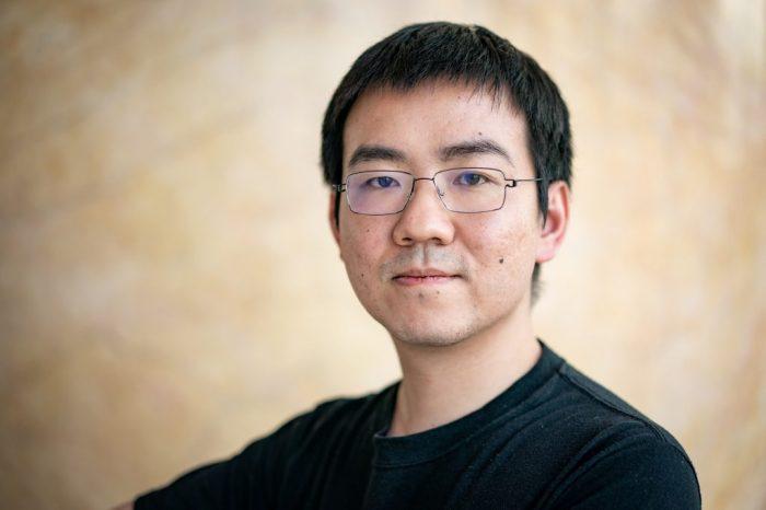 Jihan Wu to newbies: