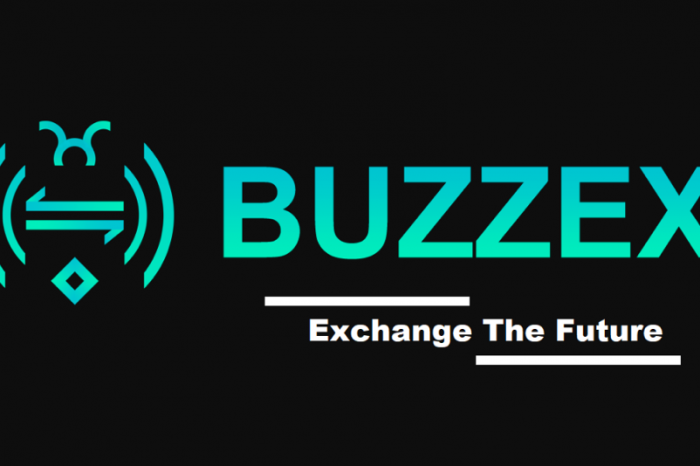 Buzzex Global Crypto Exchange Announces Start of Trading Operations