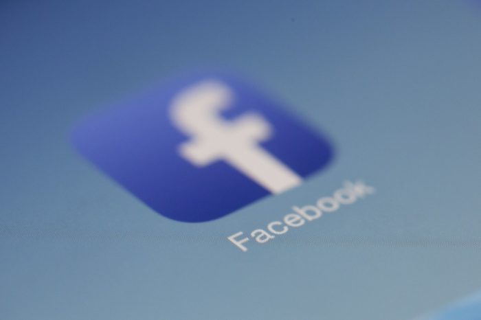 Facebook to get Venture Capital firms to invest $1 billion for its Crypto project