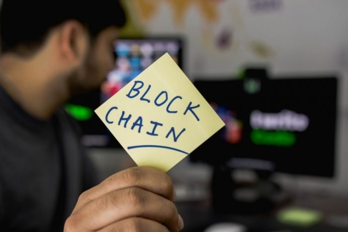 What impact will Blockchain have on different industries?