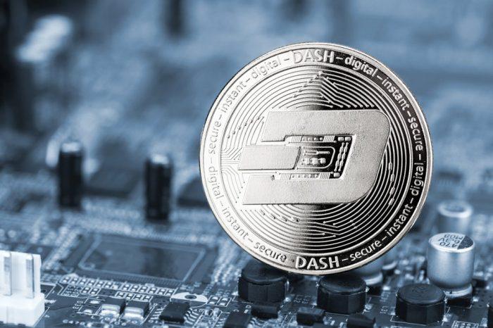 Dash used more often than Bitcoin and Litecoin in Venezuela says Dash CEO Ryan Taylor