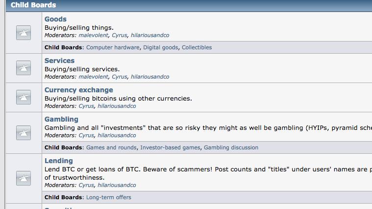 Bitcointalk Currency Exchange Bitcointalk