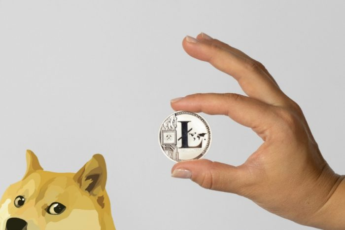Litecoin and Dogecoin Adoption: Cobo to Launch LTC Branded Tablet Wallet, Trippki adds DOGE as Payment Option