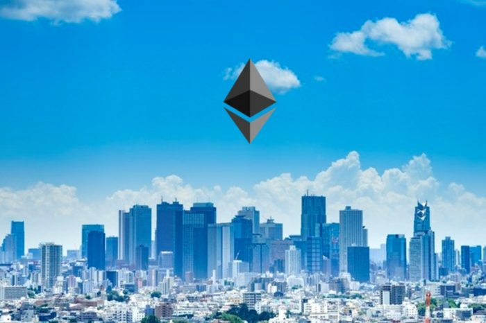 Fluidity to develop the first Ethereum powered mortgages in New York and California