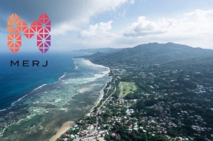 Seychelles FSA approves MERJ to launch a Tokenized Security Platform