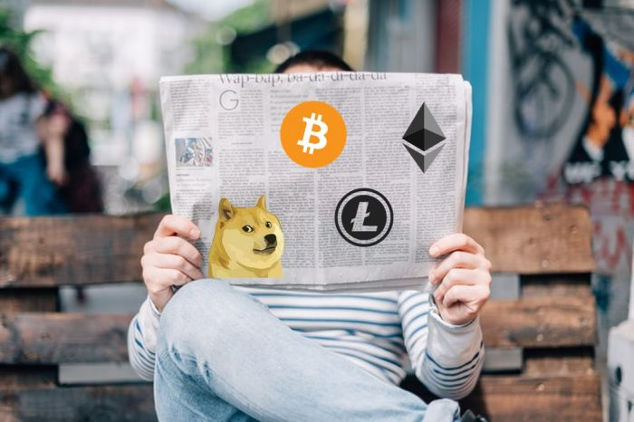 Associated Press Adds guidelines on Bitcoin (BTC), Ethereum (ETH), Litecoin (LTC) and Dogecoin in its latest Stylebook