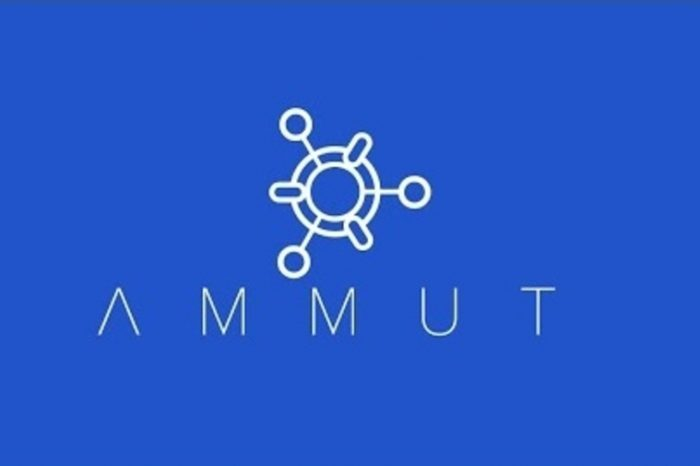 Inclusion to NVIDIA Inception Program Propels AMMUT Closer to Normalizing Blockchain Use and Maximizing its Potential