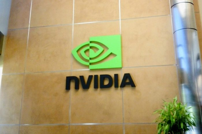Ammut Network accepted as a member of NVIDIA's elite Inception Program