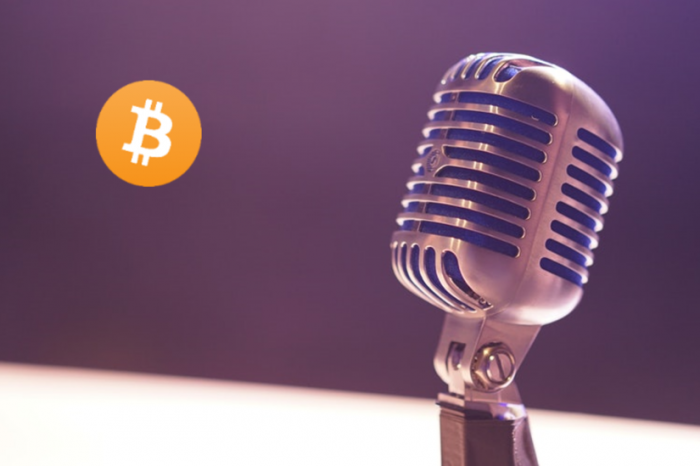 Top 10 Cryptocurrency Podcasts you wouldn't wanna miss in 2019