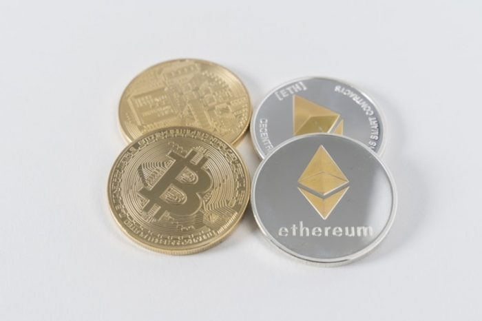 SEC to evaluate a new Bitcoin (BTC) and Ethereum (ETH) ETF Application