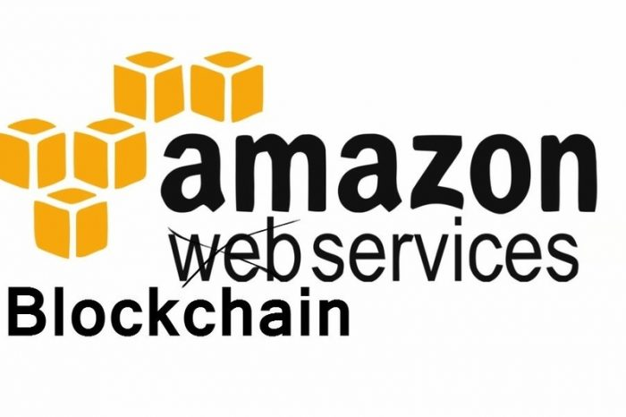 Amazon Managed Blockchain is out, and it's not crypto related – A basic guide for the uninitiated