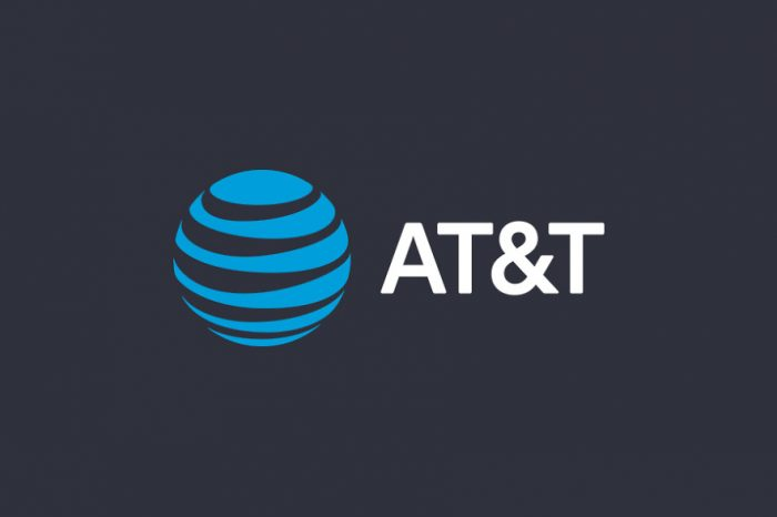 AT&T becomes the first major mobile operator in U.S. to support  Bitcoin (BTC) & Bitcoin Cash (BCH) payments