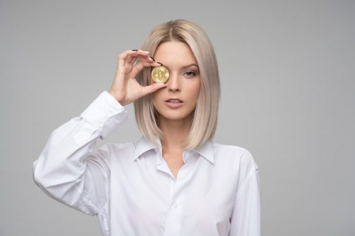 Free Bitcoins - 15 ways on how to get Free Bitcoins in 2019