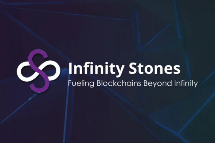 Proof-of-Stake (POS) based Staking-as-a-service startup, InfStones, raises $2 million