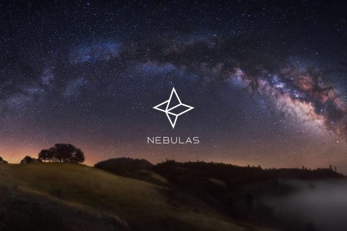 Nebulas establishes Academic Fund for Blockchain research and presents paper with Google