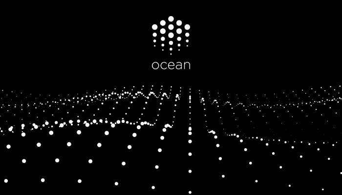 Ocean Token, Ocean Protocol Network's principal digital currency, has begun trading on Bittrex International