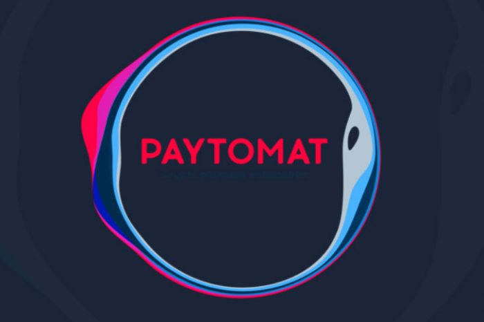 Dogecoin [DOGE] coming soon on Payment processor Paytomat, Tezos added