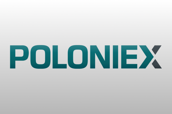 Poloniex Removes Nine Altcoin Tokens from US Trading Arena