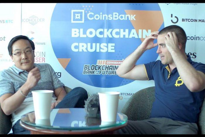 Roger Ver: Litecoin's founder, Charlie Lee, has no idea why Bitcoin [BTC] became popular