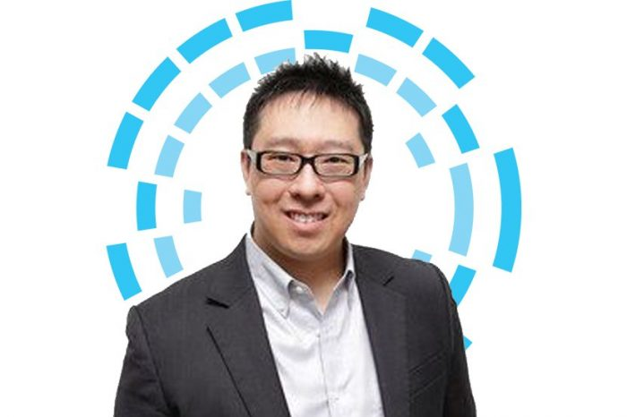 Blockstream's CSO Samson Mow to launch a security token on Bitcoin blockchain