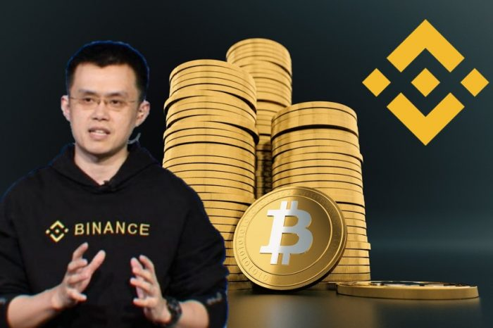 Binance launches Bitcoin pegged token on Binance Chain