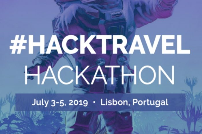 Winding Tree to host Travel Hackathon in Lisbon this July