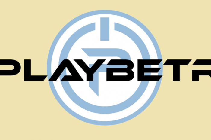 Cryptocurrency Casino and Sportsbook Playbetr Adds 400 New Games and More Free Spins in Huge Website Update
