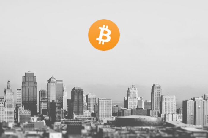 40 German banks want to offer Bitcoin solutions alongside Traditional Investment Products