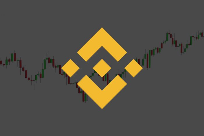 Binance Coin records yet another milestone in 2019 as BNB's market cap crosses $5 billion