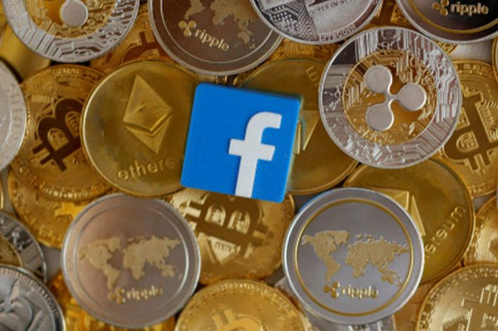 Facebook Libra Coin won't be launched in India