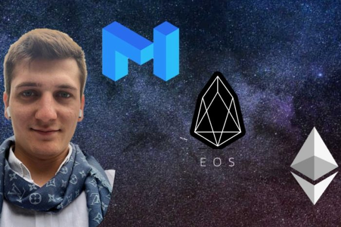 Zygot CTO talks about Matic Partnership and why they chose Ethereum over EOS