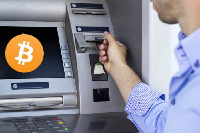 Bitcoin ATMs around the world surpass 5000, United States leads