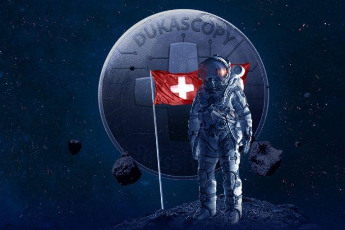 Swiss Bank Dukascopy Unveils Reward Programs for DUK+ Crypto Holders
