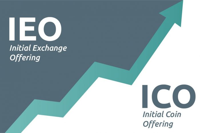 Tinkering With the Concept of IEOs Following the Demise of the ICO