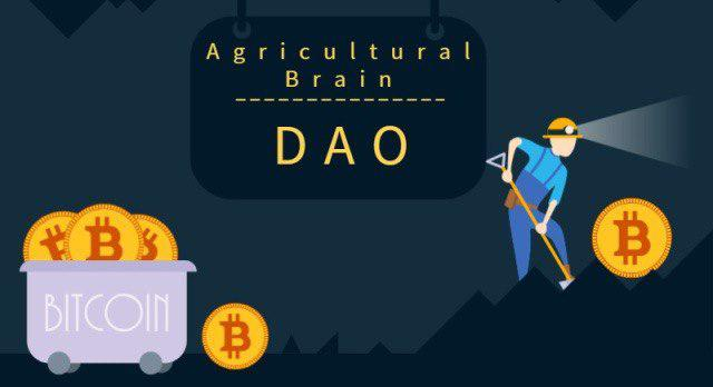 From farm to fork  : UnionChain Is born to Revolutionize Agriculture