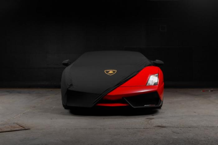 World's oldest Bitcoin Faucet FreeBitco.in announces Lamborghini Prize in a Contest