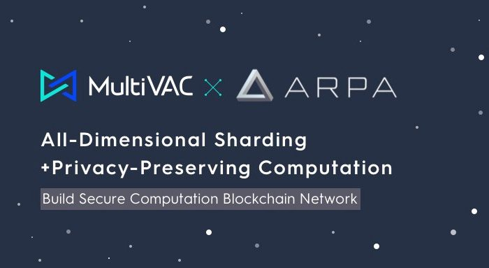 ARPA Expands Partnership Suite Amid Broader Focus on Computational Privacy