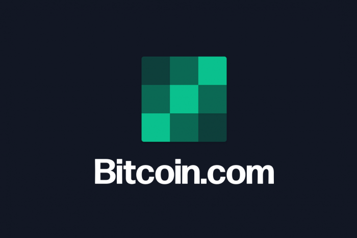 Bitcoin.com down due to data center issue will be back shortly, Roger Ver assures on Reddit
