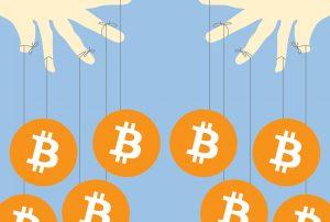 Marketing to redefine Blockchain Technology to drive mainstream adoption