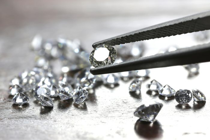 iCoin aims to Disrupt Diamond Mining Industry Using Blockchain
