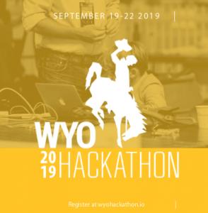 Wyo Hack 2019