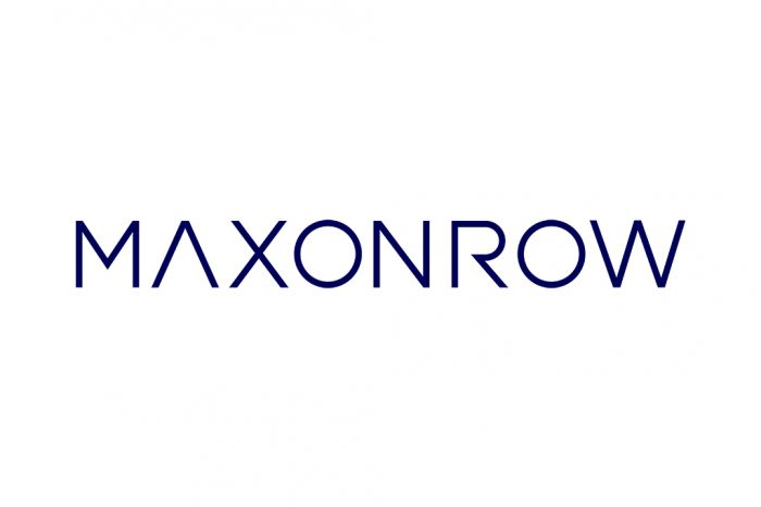 Why Maxonrow is Positioned to Take the Blockchain Landscape By Storm