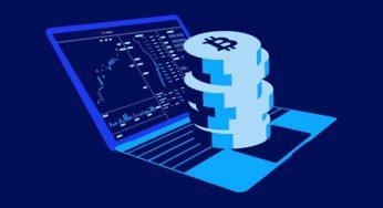 Satoshi Nakamoto fehér könyve a Bitcoin 2020-ról