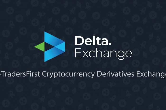 World's first Altcoin Derivatives exchange to see massive growth as demand for altcoins increases