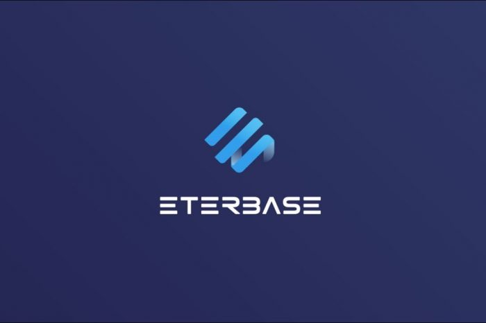 Eterbase Announces Anti-Inflationary Stablecoin, EURBASE