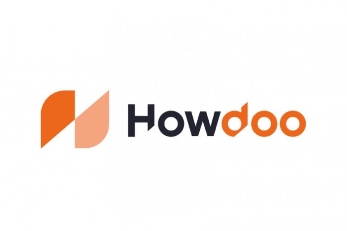 Howdoo Blockchain-Based Social Media App Announces Listing on Huawei's AppGallery